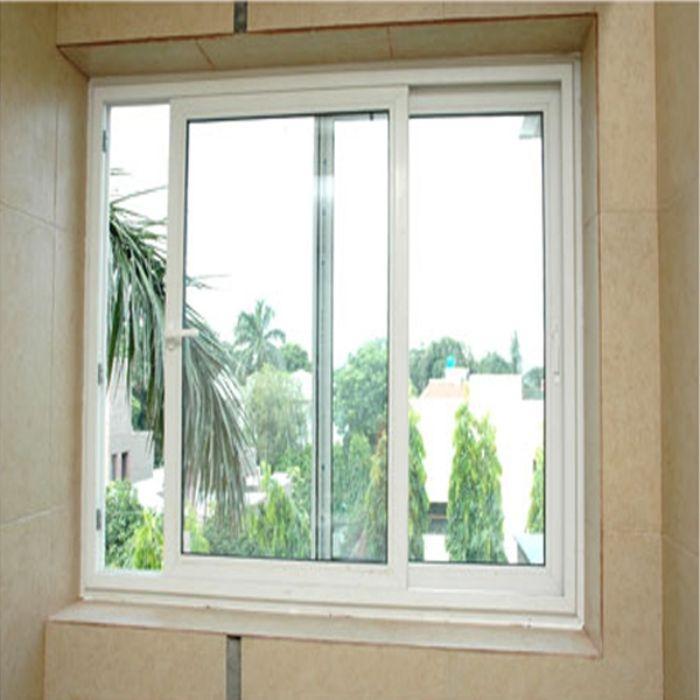 Thêm một số mẫu cửa sổ lùa nhôm kính cho bạn tham khảo