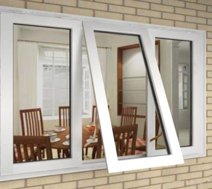 ADV Construction tự tin sẽ đem đến sản phẩm có chất lượng hoàn hảo