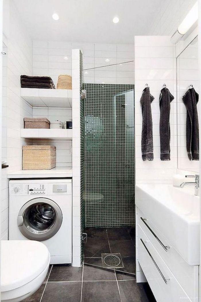 Phòng tắm kính đứng vát góc cao cấp