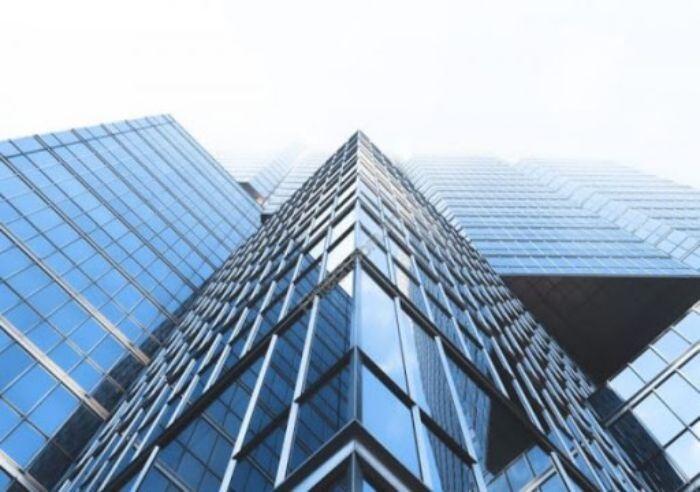 Nhôm xingfa hệ 65 là gì? Tại sao được ứng dụng trong các tòa nhà cao tầng đồ sộ?