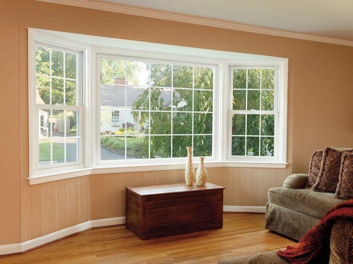 cách vệ sinh cửa sổ nhôm kính